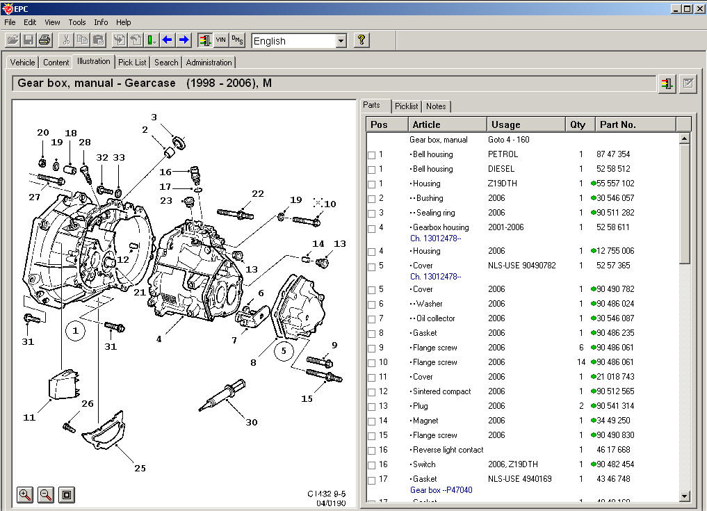 saab 9000 wiring diagram saab free engine image for user manual