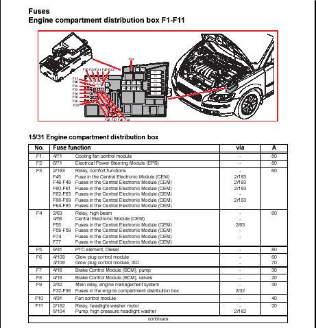 Volvo Xc90 Wiring Diagram K Grayengineeringeducation Www