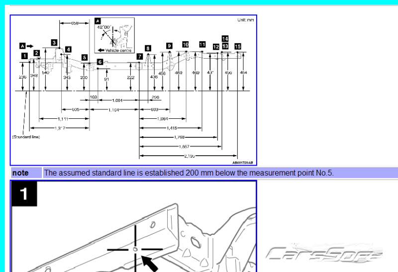 L200 с 2006 Service manual