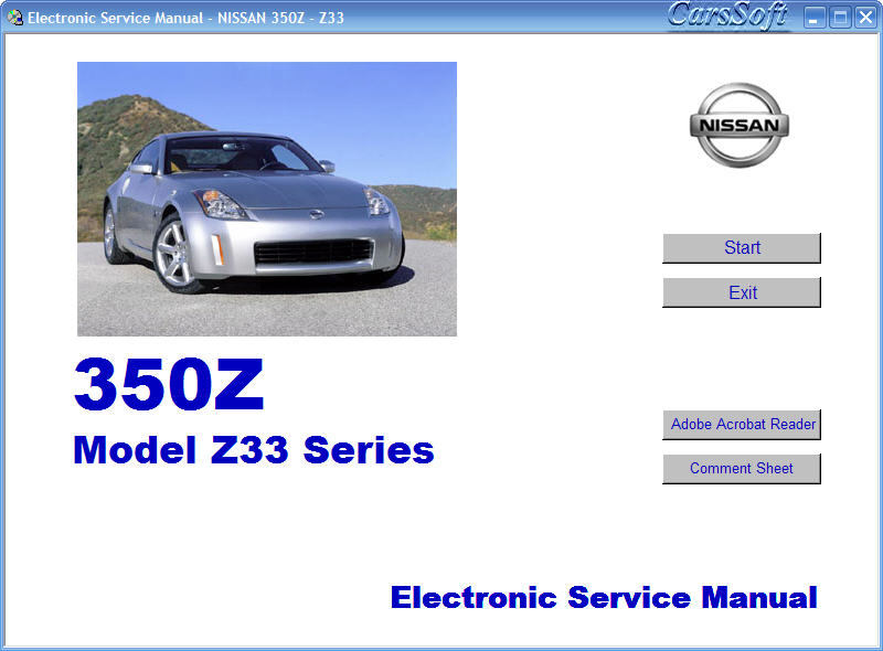 nissan march 2003 manual pdf